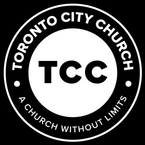 Toronto City Church