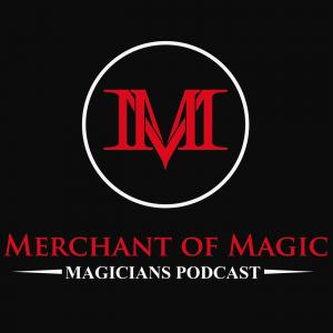 Merchant of Magic