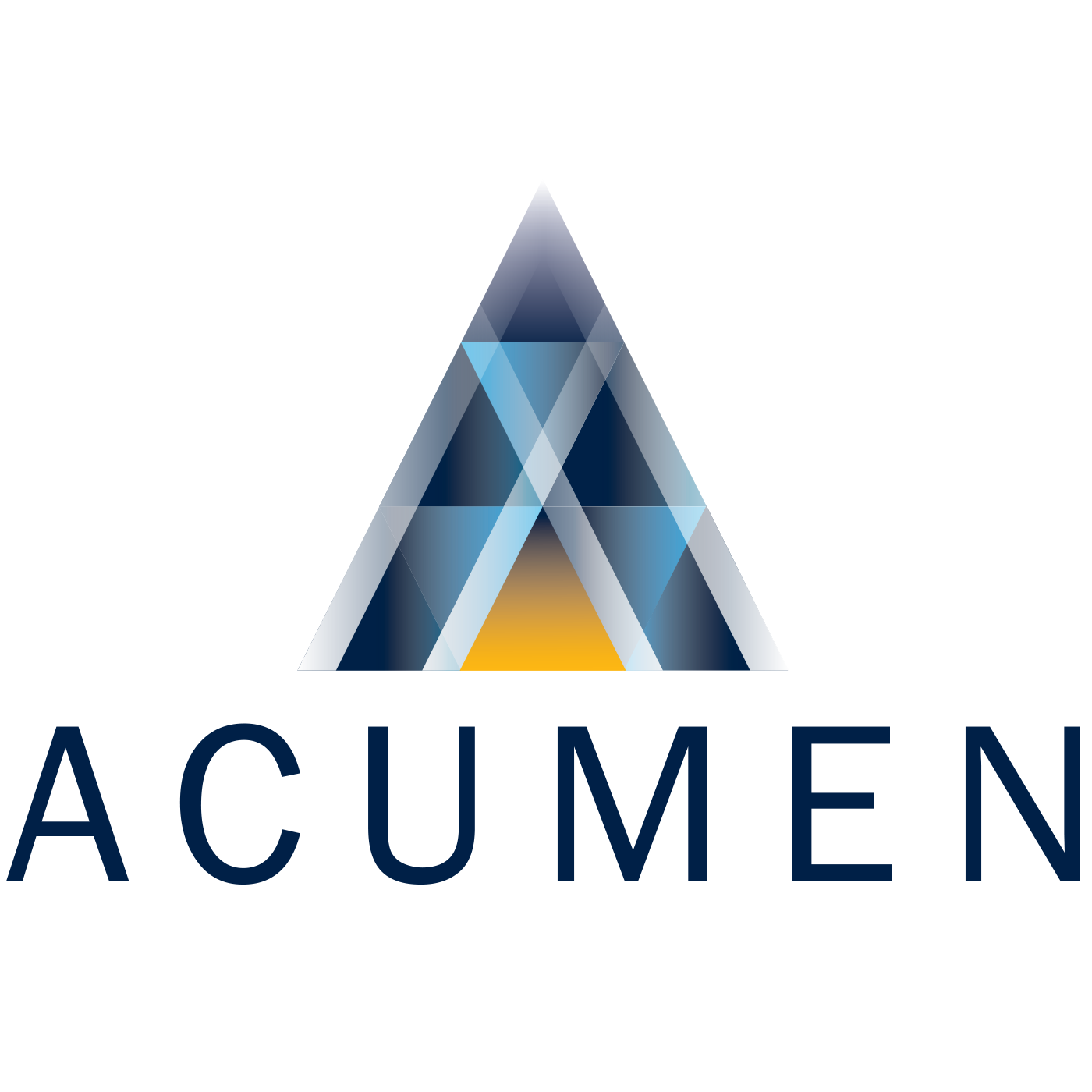 Acumen Aviation Podcast