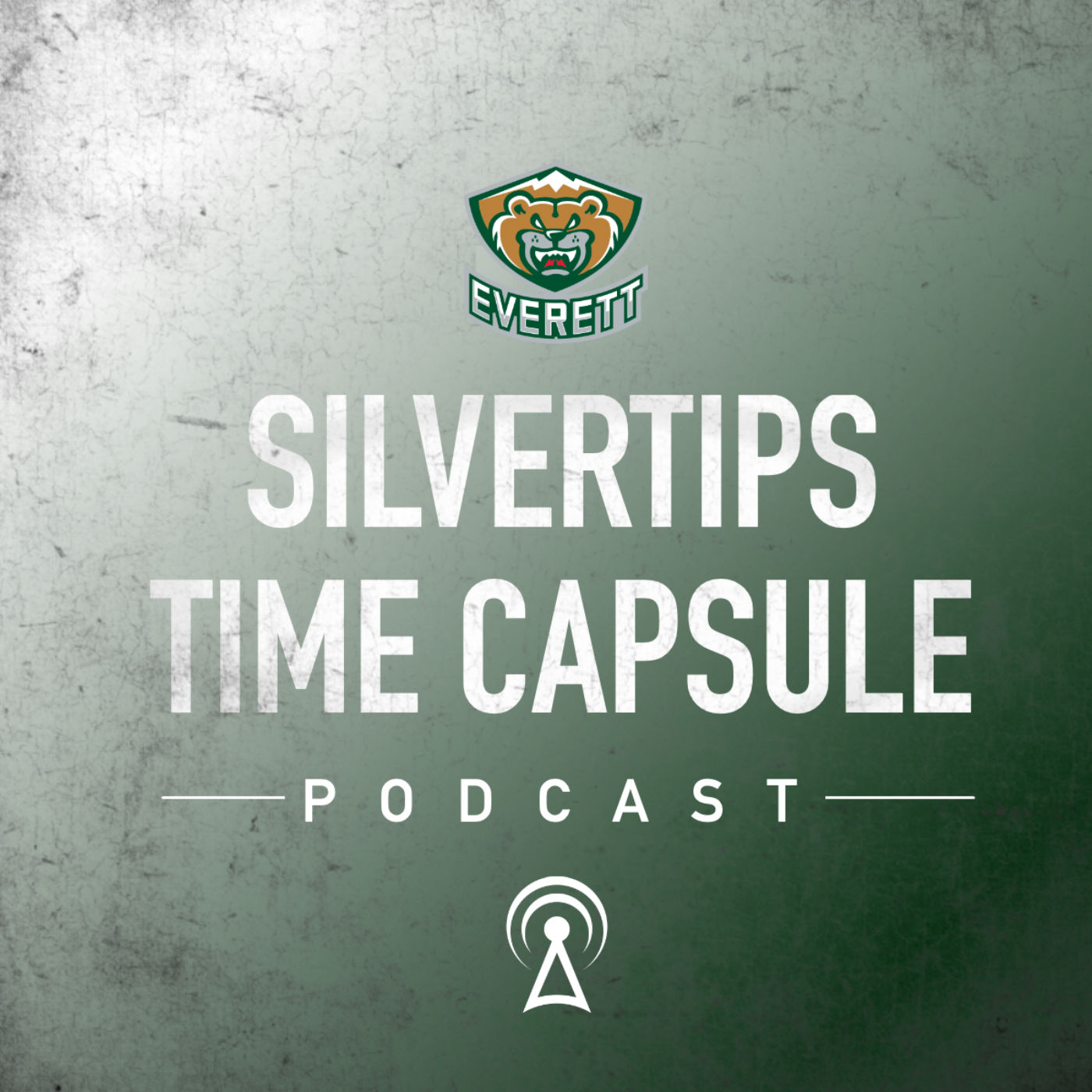 The Silvertips Time Capsule Podcast