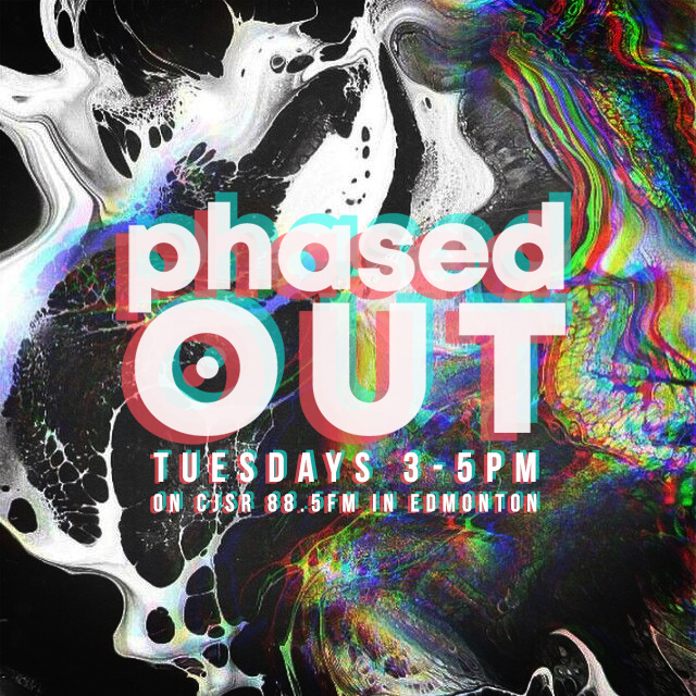 phasedout