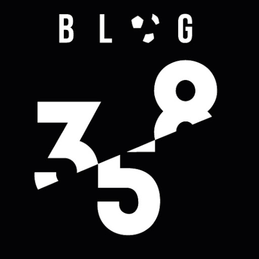 The blog358's Podcast