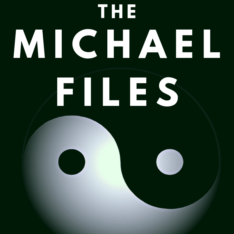 The Michael Files