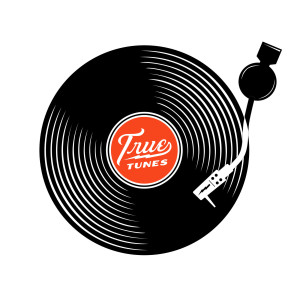 The True Tunes Podcast