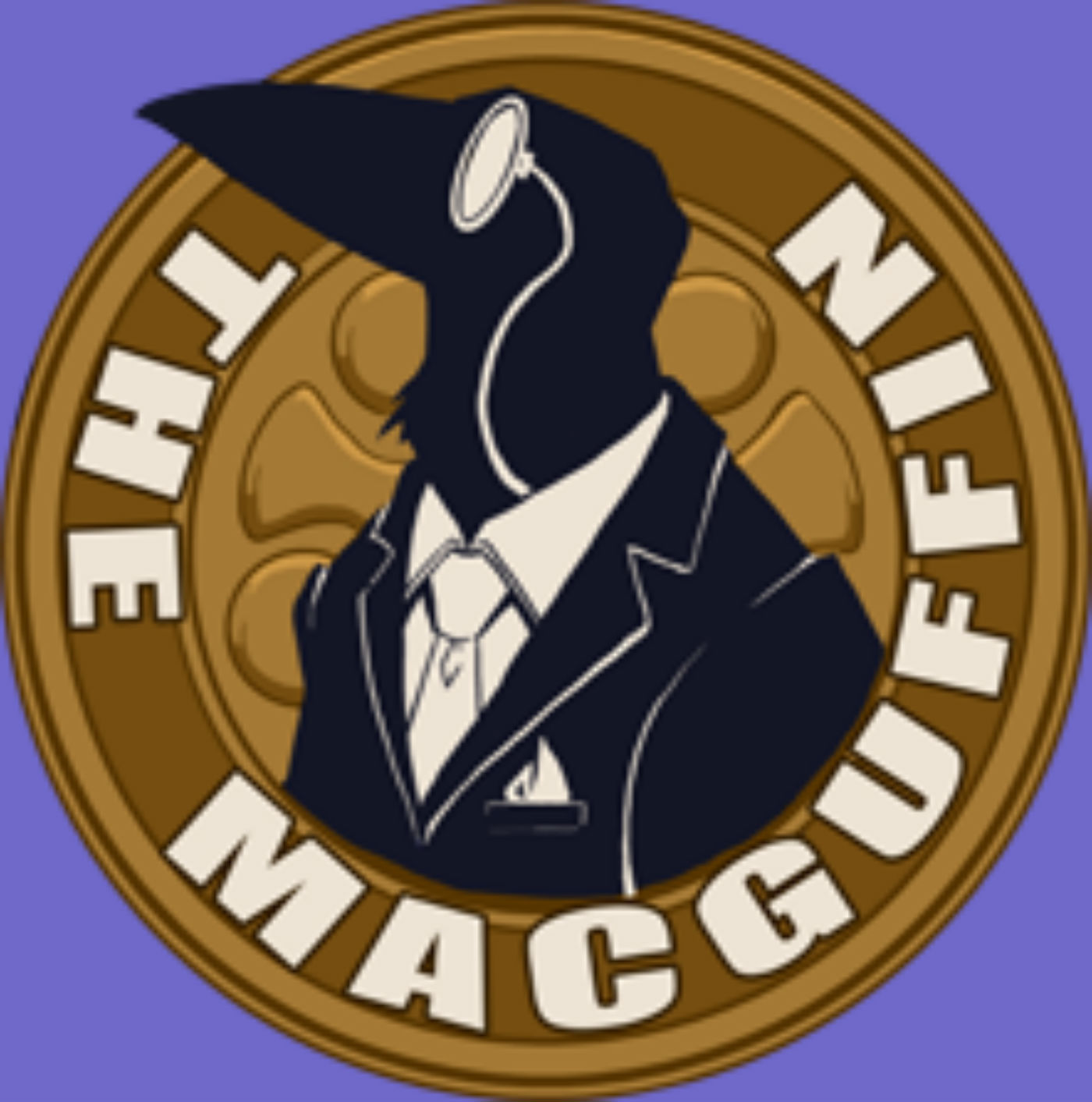 MacGuffin Podcast