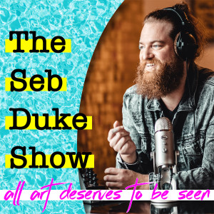 The Seb Duke Show