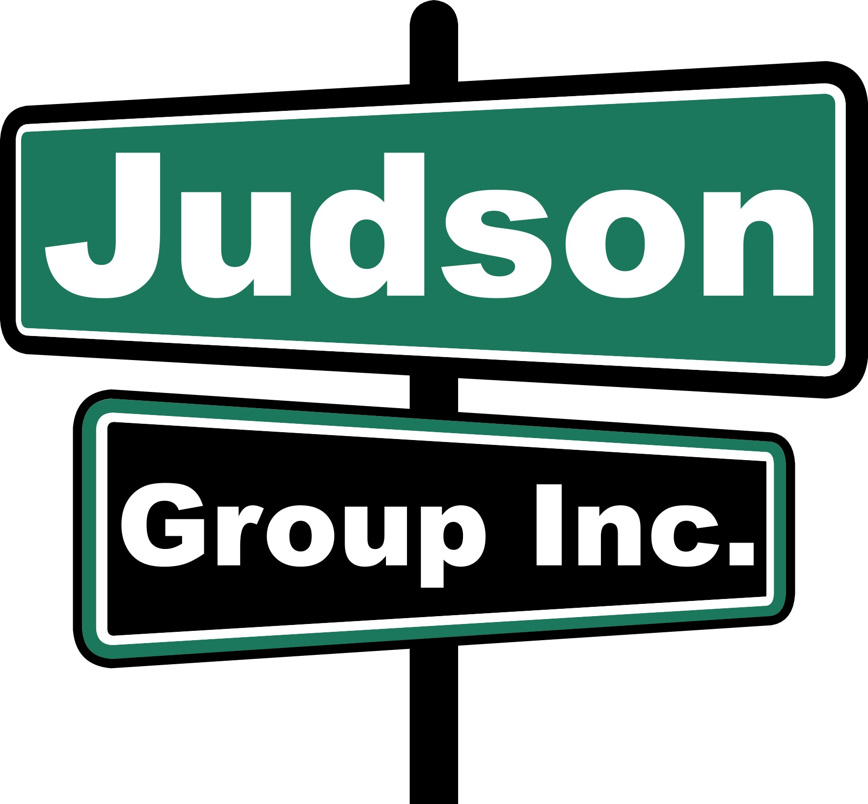 Judson Group Inc.