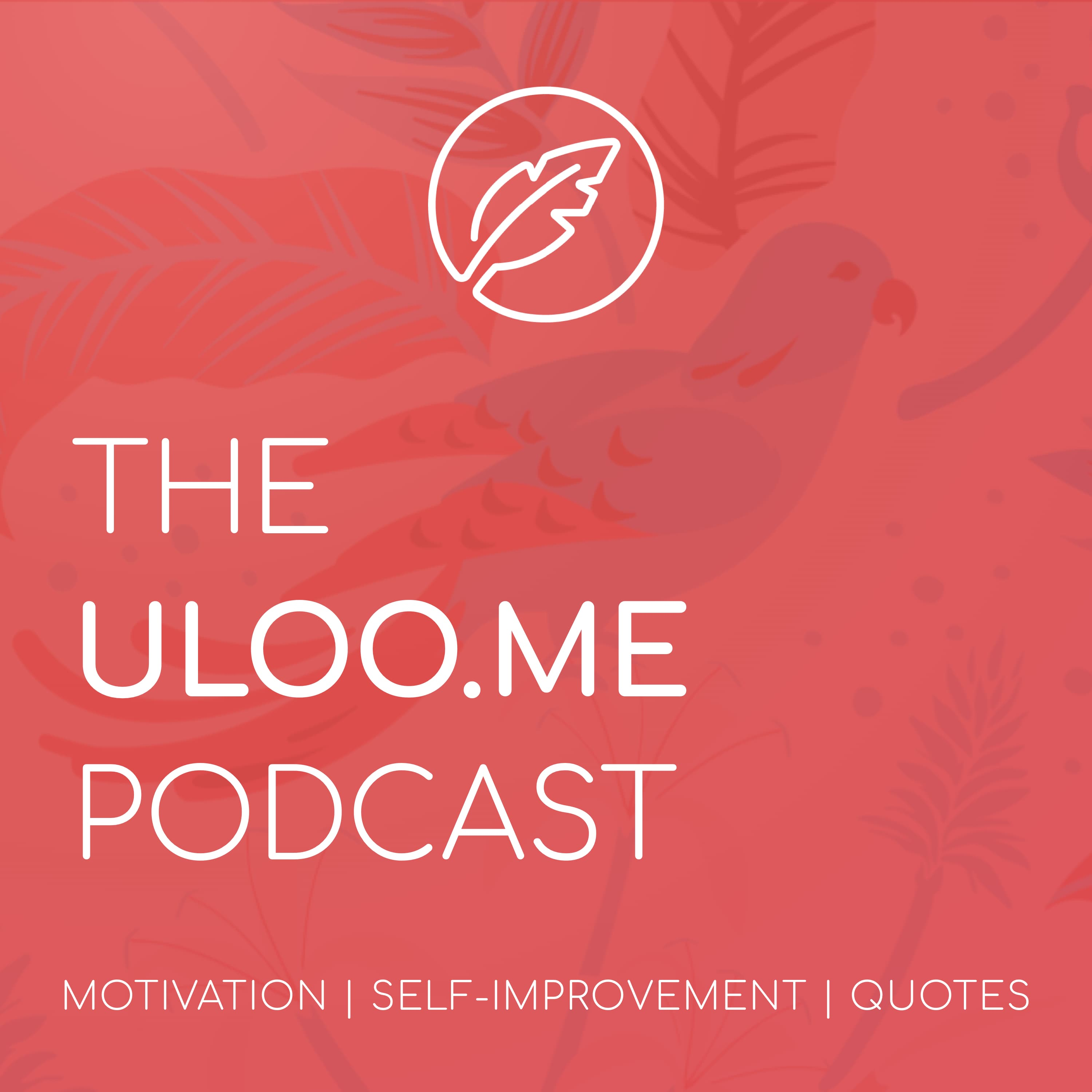 The Uloo.me Podcast