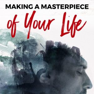 Life Masterpiece Podcast