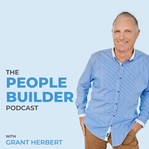 The People Builder
