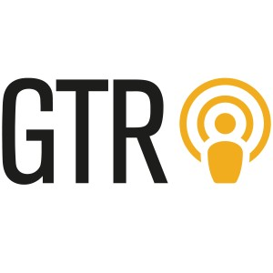 Global Trade Review Podcast