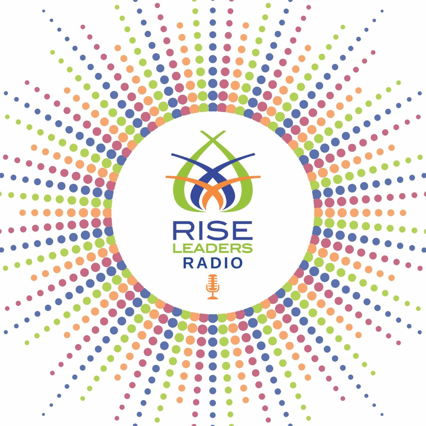 Rise Leaders Radio