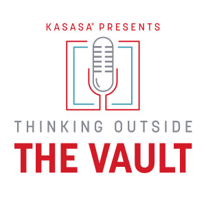 Thinking Outside the Vault