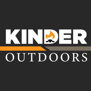 Kinder Outdoors