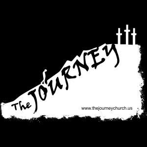 Thejourneychurch.us's Podcast