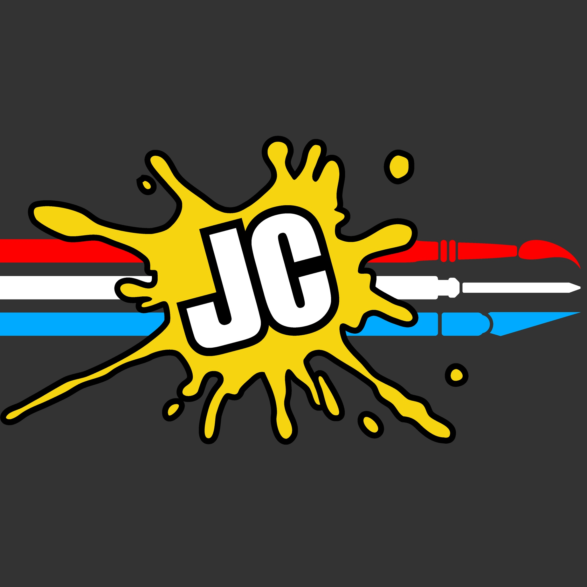 JoeCon 2018: Wish You Were Here