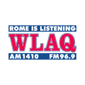 TalkRadio WLAQ Podcasts