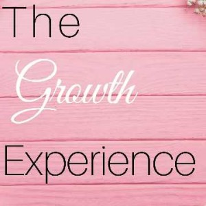 The Growth Experience