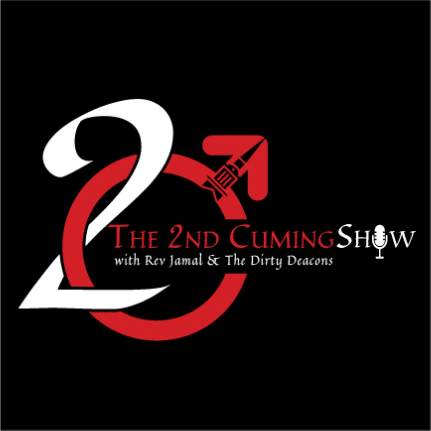 The 2nd Cuming Show