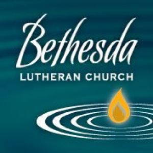 Bethesda Lutheran Church Podcast