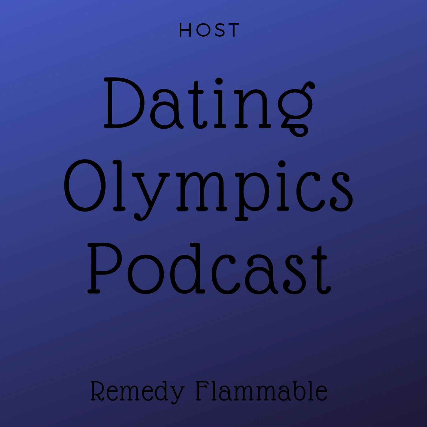 datingolympicspodcast