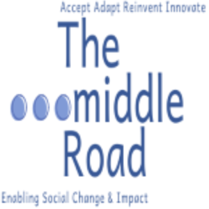 The middle Road Podcast