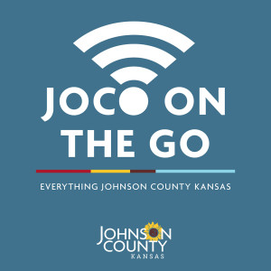 JoCo on the Go: Everything Johnson County Kansas
