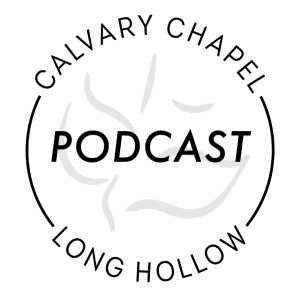 CC Long Hollow Podcast