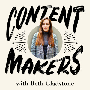 Content Makers