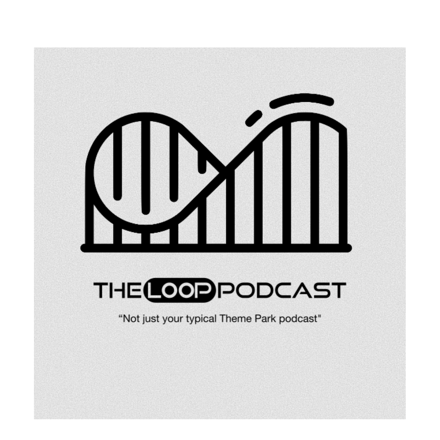 The Loop Podcast