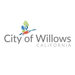City of Willows