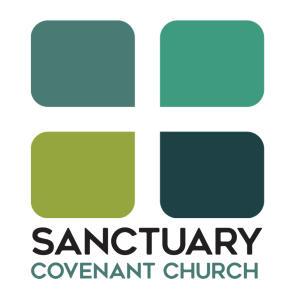 Sanctuary Covenant Church Sermon Podcast