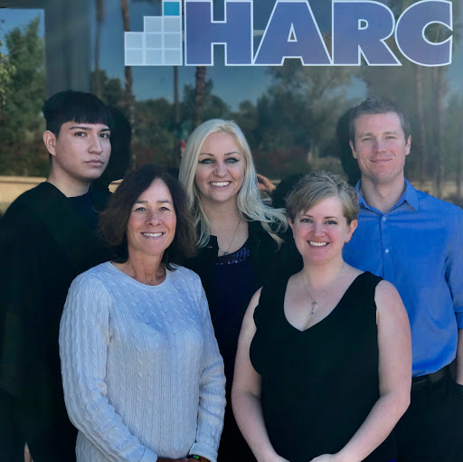 The harcdata's Podcast