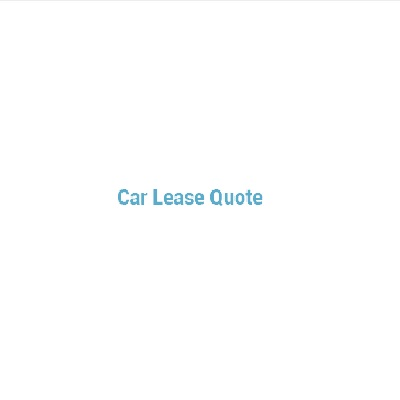 carleasequote