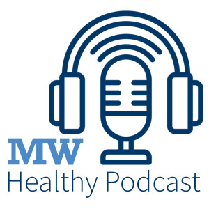 The Healthy Podcast