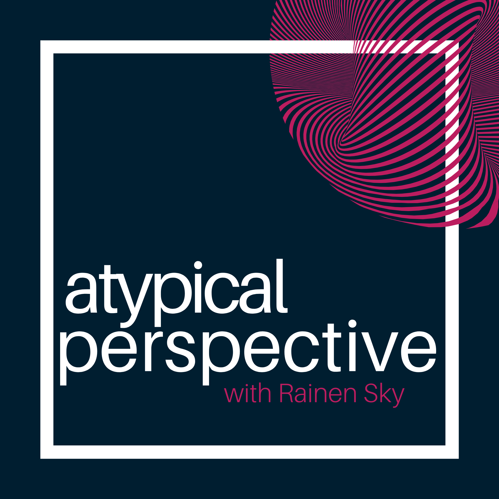 atypicalperspective