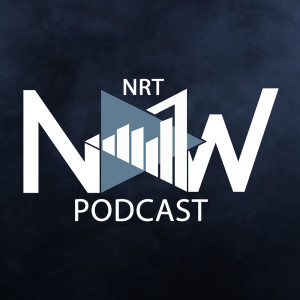 NRT Now Podcast