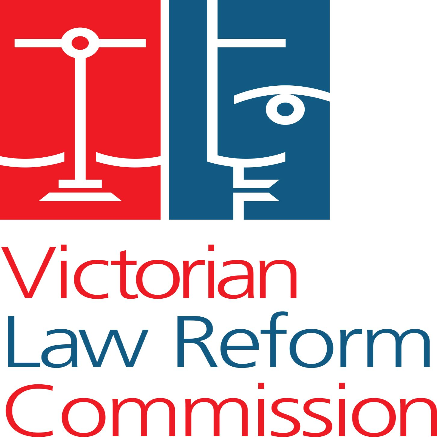 Old Law, New Law - a podcast by the VLRC