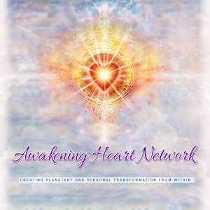 The awakeningheartnetwork's Podcast