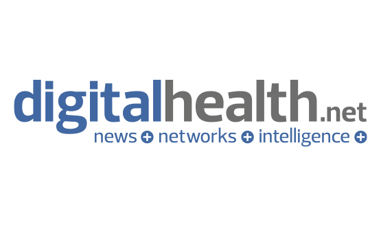 Digital Health Podcast