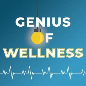 Genius Of Wellness