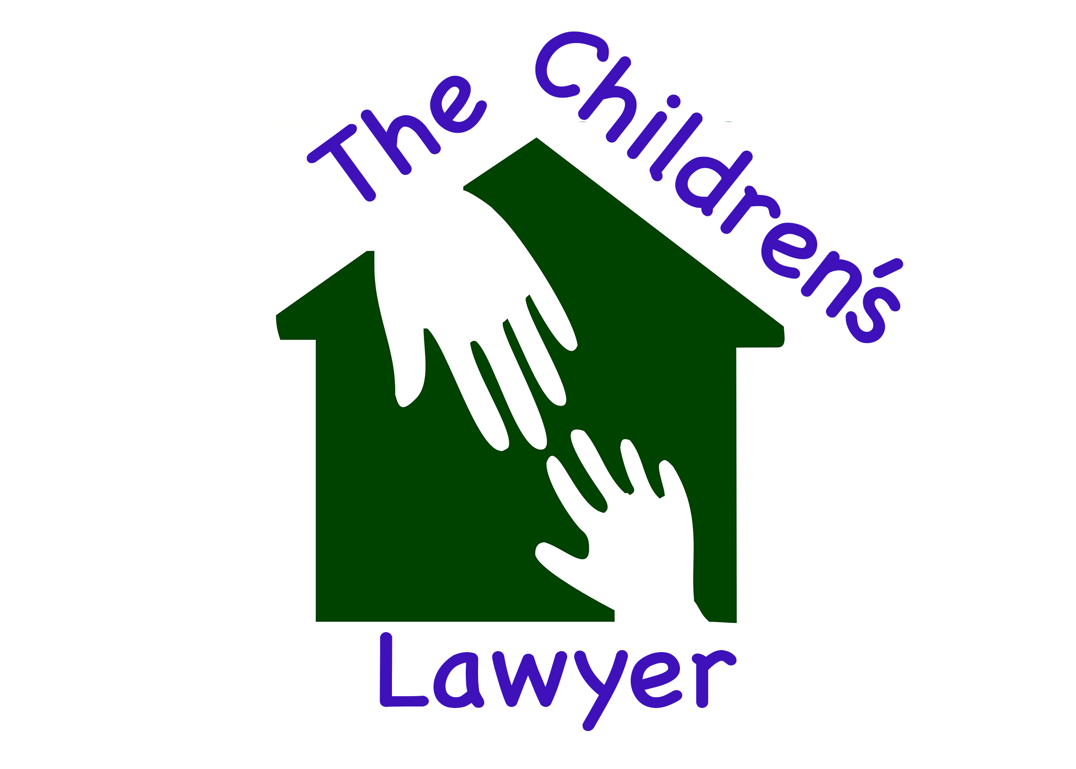 The Children's Lawyer Podcast
