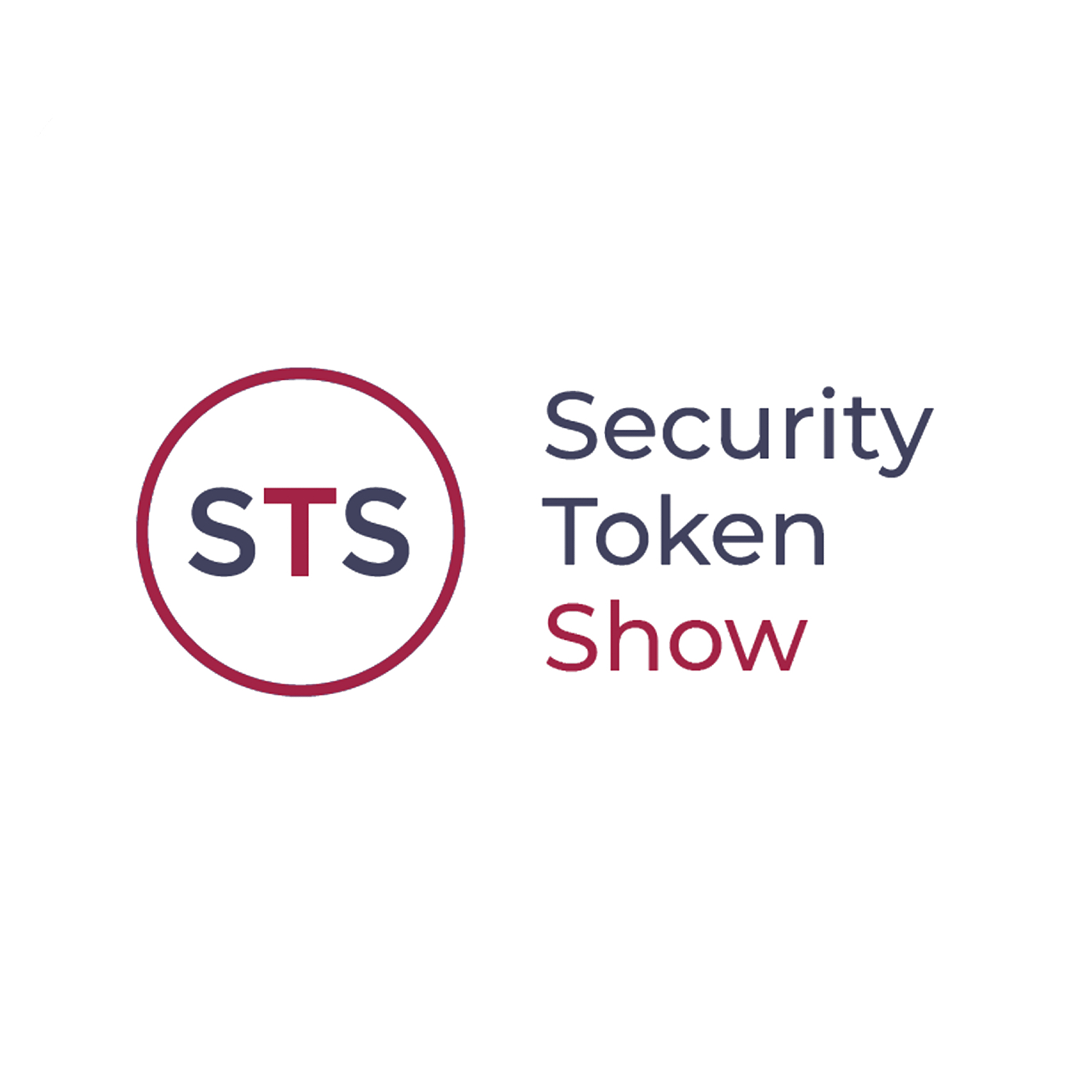 Security Token Show: #101 - Binance's Battle with Stock Tokens