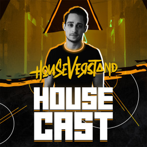 HouseCast, presented by HouseVerstand