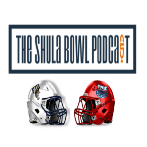 The Shula Bowl Podcast