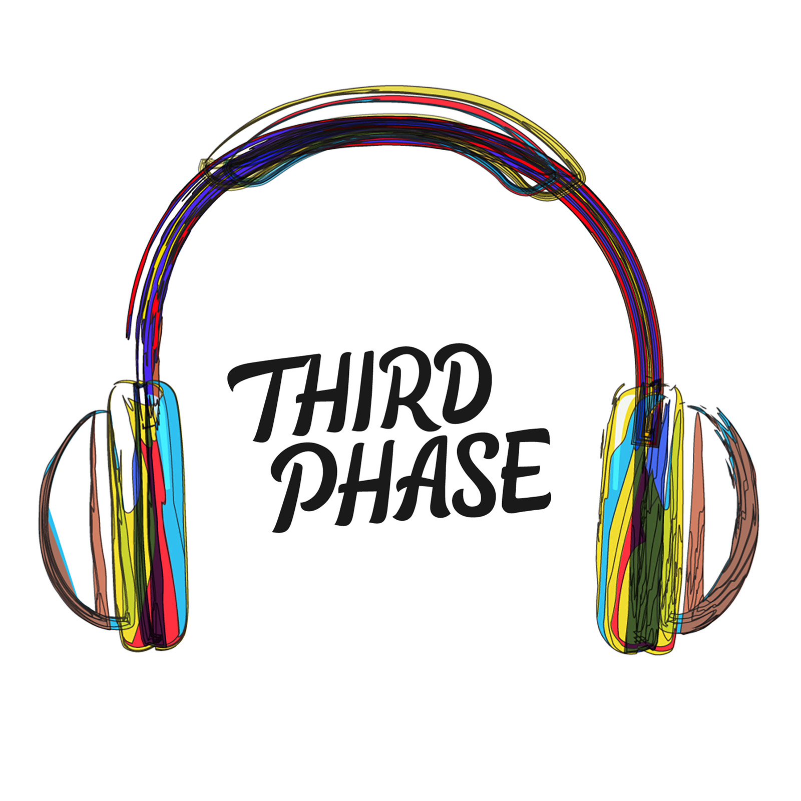 PHASE 4 - Fighting mental health with Jazz Thornton