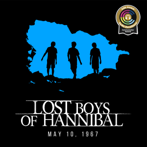 Lost Boys of Hannibal