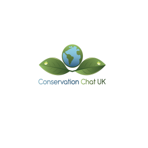 Conservation Is