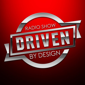 Driven By Design