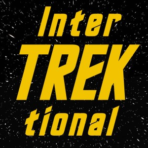 InterTREKtional